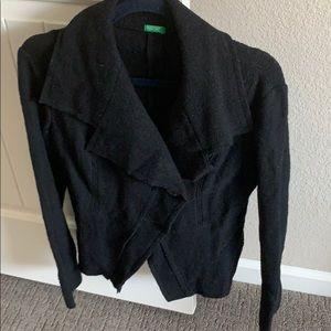 Adorable jacket/blazer